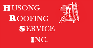 Pryor Roofing Service