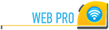 Your Web Pro | Roofing and Contractor Websites